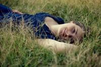 grass_02