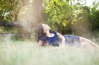 lying-in-the-grass0