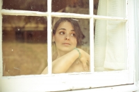 window0_02