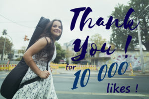 10.000a