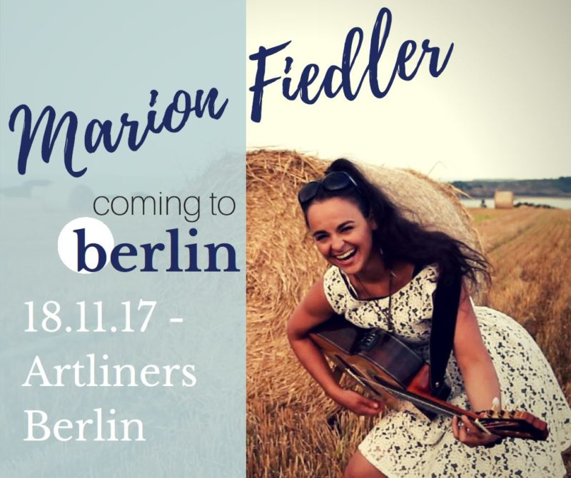 Berlin_Artliners_Duo
