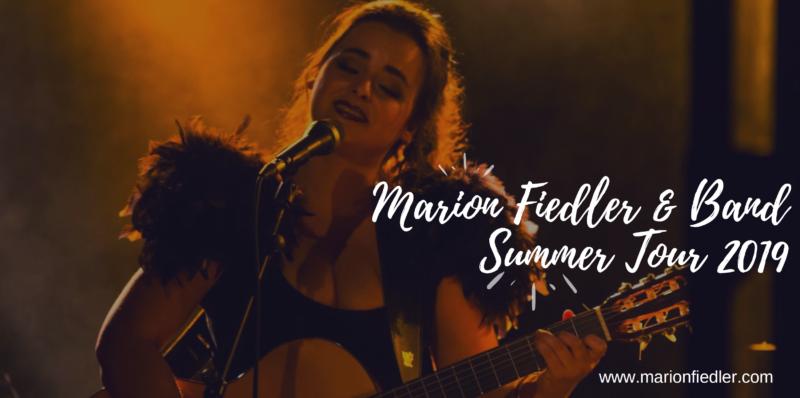 Summertour2019