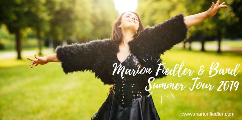 Summertour_Banner